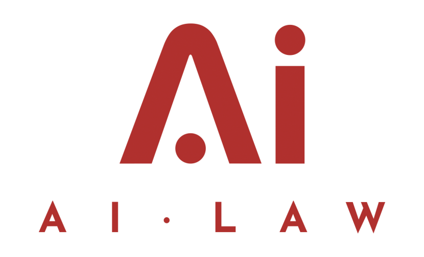 Ai Law Logo