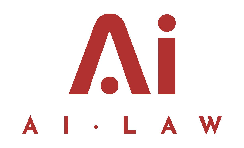 Ai Law Logo