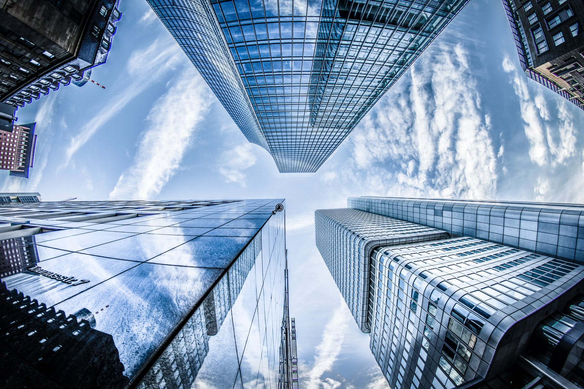 Commercial Landlords: are your leases compliant with new RICS Commercial Service Charge Code?