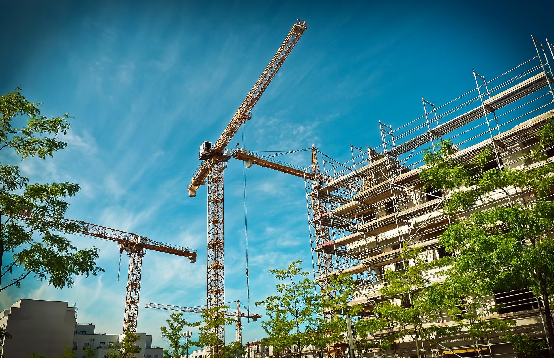 Landlords Taking Back Possession – Injunction or Possession Order?