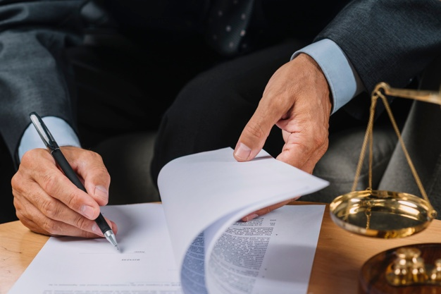 Articles of Association: What is missing from the Model Articles?