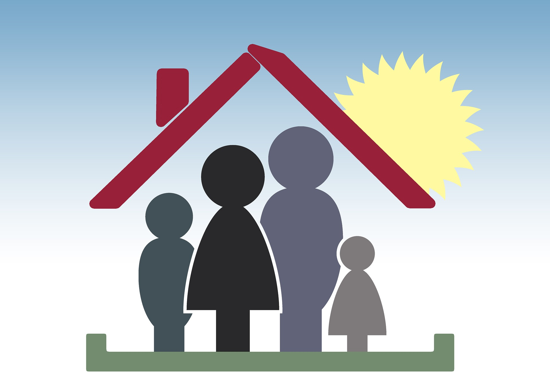 Succession Planning: Gifting the Family Home – Considerations