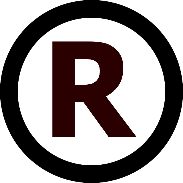 The Essential Functions of a Trademark